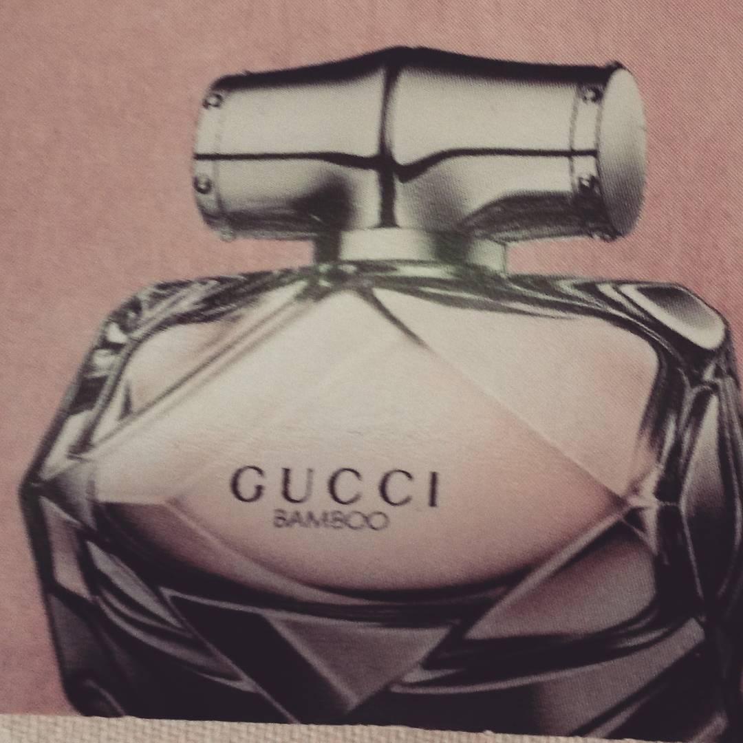 a4a631a1e Gucci Bamboo 30ml Eau de Parfum | Fragrance | Superdrug